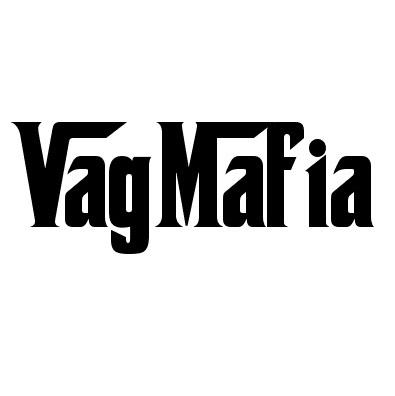 Dekal - VagMafia