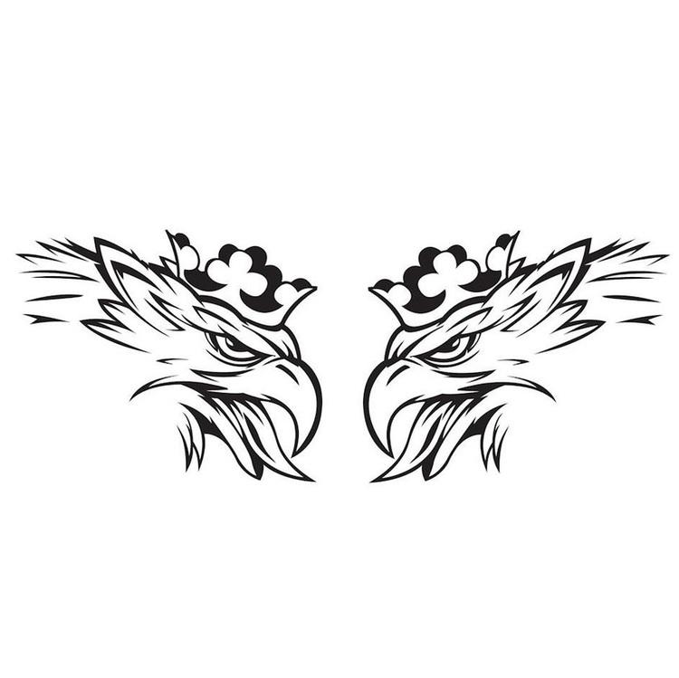 Dekal - SAAB / SCANIA Gripen special