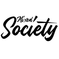 Mixed Society