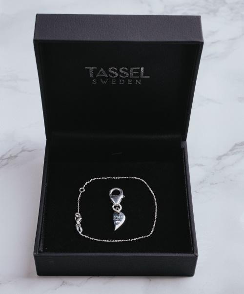 Forever Delicate Bracelet