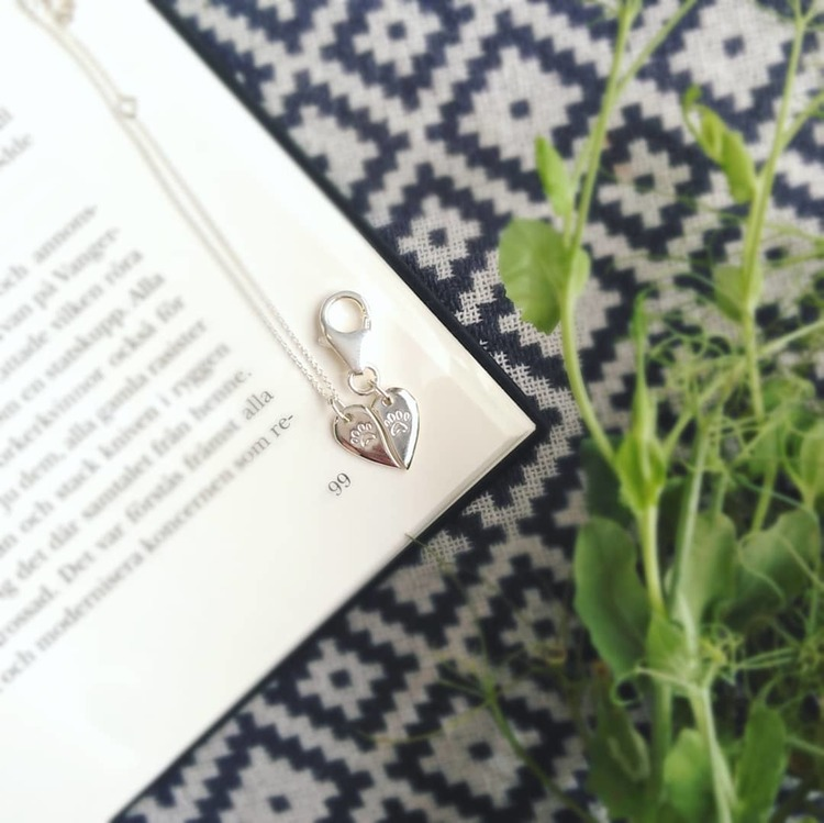 Forever Delicate Necklace