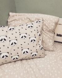 Örngott pandan