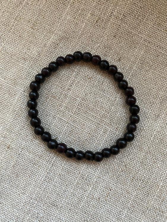 FYND – Armband, svart