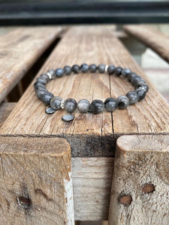 Armband – Larvikit