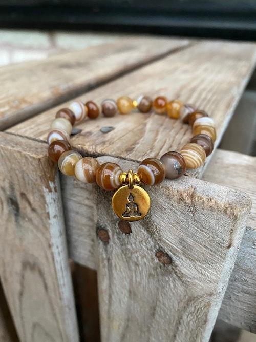 Armband – Bandagat