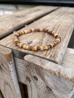 Armband – Kokos