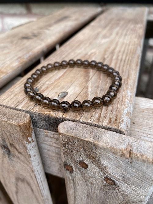 Armband – Rökkvarts