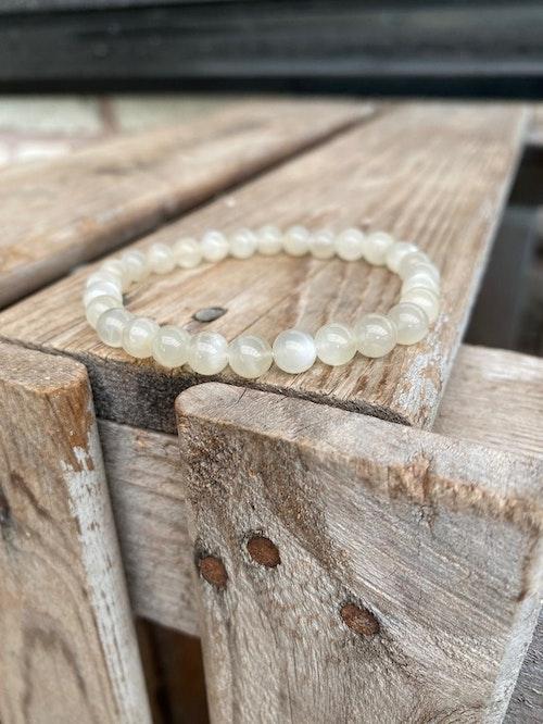 Armband – Månsten