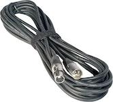 JB-Systems XLR Kabel Eko 0.5 m