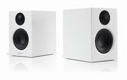 Audio Pro ADDON T14 Vit