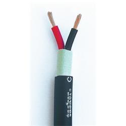 Tasker 2x2,5 mm²