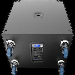 ELECTROVOICE EV ETX-18SP