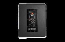 "JBL PRX815XLF, 15"" subbas, 1500 W aktiv + wifi"