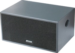 JB Systems ISX-15S