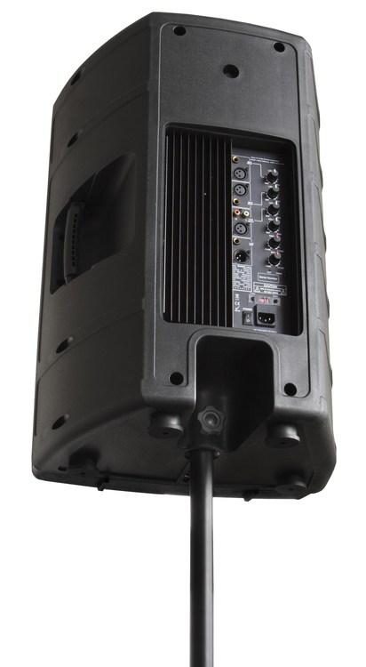 JB Systems PSA-15