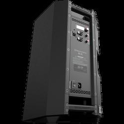 """ELECTRO VOICE EV ZLX-15P - AKTIV 15"""""""
