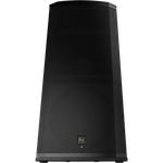 ELECTRO VOICE EV ETX-35P