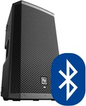 ELECTRO VOICE ZLX-15BT med inbyggd Bluetooth