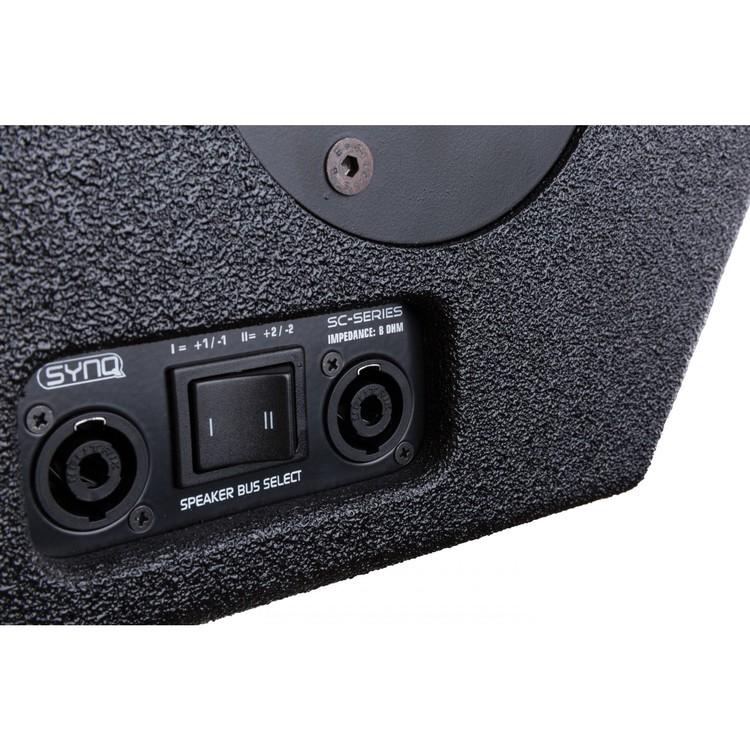 Synq SC-08