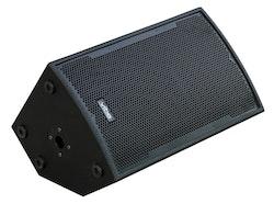 JB-Systems Vibe 12 MKII