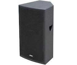 JB-Systems Vibe 15 MKII