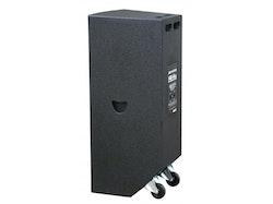 JB-Systems Vibe 30 MKII