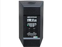 JB-Systems Vibe 10 MKII