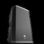 "ELECTRO VOICE EV ZLX-12 - PASSIV 12"""