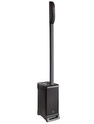JBL EON One Pro, Portabelt PA, Blue Tooth, Batteri