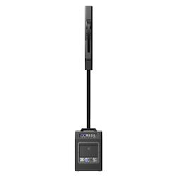 ELECTRO VOICE EV EVOLVE50