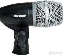 Shure PG-56