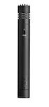 AKG P170, General Purpose Instrument Microphone