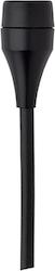 AKG C417L, myggmikrofon för sång/tal mm