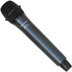 JB-Systems WMS-10 Lös Handmikrofon