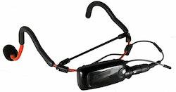 Fitness Audio Aeromic E-Mic MT-U8 Löst Headset