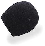 JB-Systems Puffskydd Headset - Standard - Svart