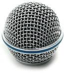 Mikrofongaller för BETA58