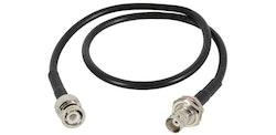 Chord Antennkabel 0,5m
