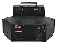 JB Systems LED-Galaxy