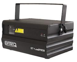 Briteq BT-LASER850 RGB