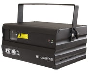 Briteq BT-LASER1500 RGB