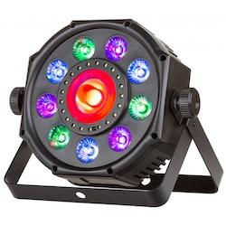 JB Systems LED Rave Spot