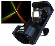 JB Systems LED Dynabarrel