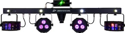 JB Systems LED-Party Bar
