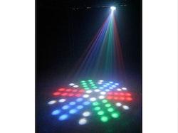 JB-Systems LED-Proton