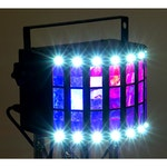 JB Systems LED Party Derby
