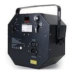 Martin Thrill Multi FX LED + Laser