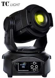 Spot 90-PRO, TC Light