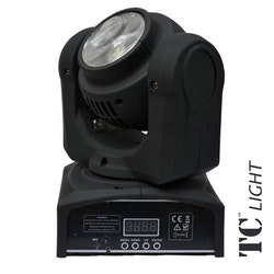 Beam 40TC Light