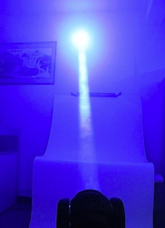 Beam 40TC Light